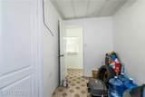 3723 Pecan Lane - Photo 6