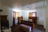 1743 Red Mountain Drive - Photo 8