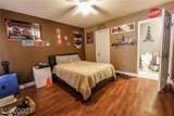6800 Lake Mead Boulevard - Photo 16
