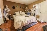 6800 Lake Mead Boulevard - Photo 24