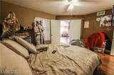 6800 Lake Mead Boulevard - Photo 25