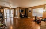 6800 Lake Mead Boulevard - Photo 7