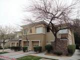 821 Peachy Canyon Circle - Photo 1