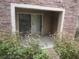 821 Peachy Canyon Circle - Photo 28