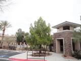 821 Peachy Canyon Circle - Photo 31
