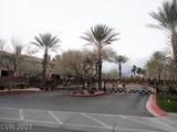 821 Peachy Canyon Circle - Photo 32