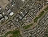 821 Peachy Canyon Circle - Photo 34