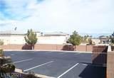 9580 Reno Avenue - Photo 22