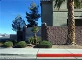 3933 Lazy Pine Street - Photo 2