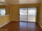 3425 Russell Road - Photo 5