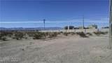 10300 Giles St & 10300 Las Vegas Blvd Boulevard - Photo 11