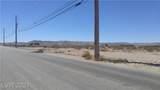 10300 Giles St & 10300 Las Vegas Blvd Boulevard - Photo 12
