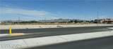 10300 Giles St & 10300 Las Vegas Blvd Boulevard - Photo 15