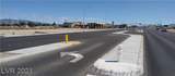 10300 Giles St & 10300 Las Vegas Blvd Boulevard - Photo 18