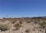 10300 Giles St & 10300 Las Vegas Blvd Boulevard - Photo 4