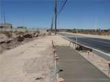 10300 Giles St & 10300 Las Vegas Blvd Boulevard - Photo 7