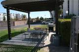 3930 University Center Drive - Photo 27