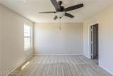 10335 Foramore Court - Photo 12