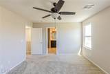 10335 Foramore Court - Photo 13