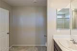 10335 Foramore Court - Photo 14