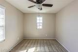 10335 Foramore Court - Photo 15
