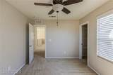 10335 Foramore Court - Photo 16