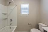 10335 Foramore Court - Photo 18