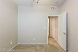 10335 Foramore Court - Photo 21
