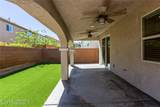 10335 Foramore Court - Photo 27