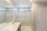 10335 Foramore Court - Photo 4