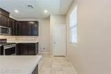 10335 Foramore Court - Photo 7