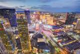 3750 Las Vegas Boulevard - Photo 18