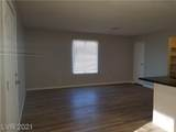 151 Westminster Way - Photo 10