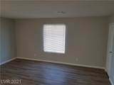 151 Westminster Way - Photo 11
