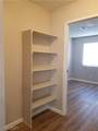 151 Westminster Way - Photo 12