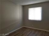 151 Westminster Way - Photo 13