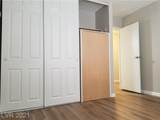 151 Westminster Way - Photo 16