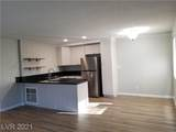 151 Westminster Way - Photo 3