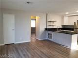 151 Westminster Way - Photo 4