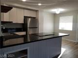 151 Westminster Way - Photo 6