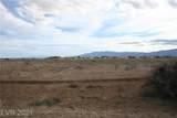 541 Nevada State Hwy 372 - Photo 1