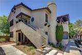 5084 Jeffreys Street - Photo 1