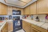 5084 Jeffreys Street - Photo 12