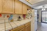 5084 Jeffreys Street - Photo 13