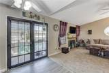 5084 Jeffreys Street - Photo 15