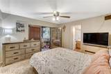 5084 Jeffreys Street - Photo 16