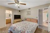 5084 Jeffreys Street - Photo 17
