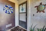 5084 Jeffreys Street - Photo 2