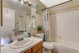 5084 Jeffreys Street - Photo 24