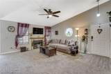 5084 Jeffreys Street - Photo 4